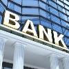 Банки в Облучье